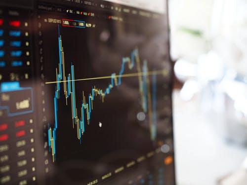 Bolsa de Valores Descentralizada